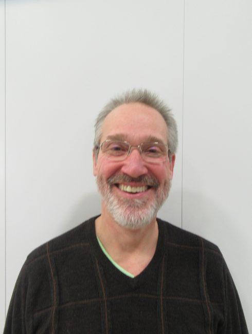 Adam Gorsuch